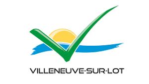 Ville de Villeneuve-sur-lot