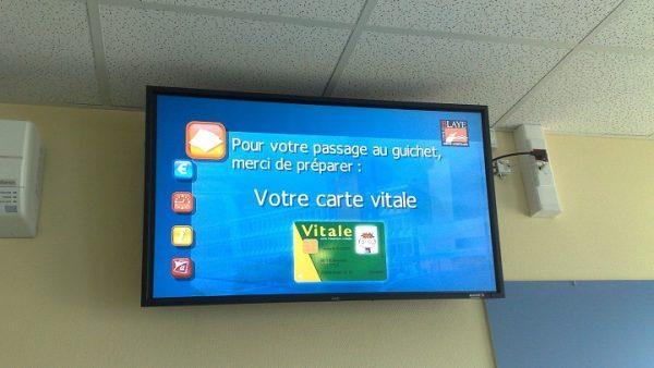 affichage-dynamique-nouvelle-aquitaine-mvue