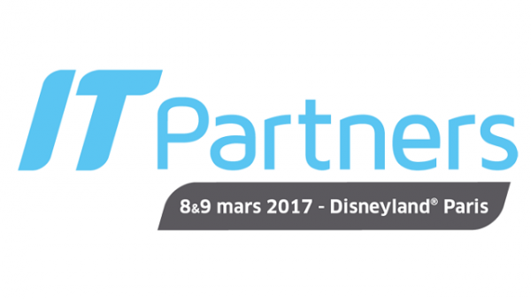 itpartners-dates-ciel