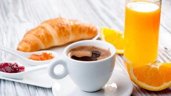 petit-dejeuner-vignette
