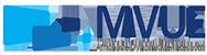 Mvue Logo