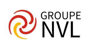 Groupe NVL - Externalisation et sécurité informatique, SSII