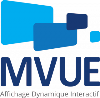 logo mvue carré