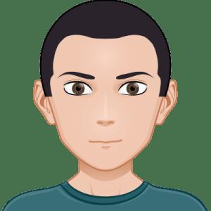 avatar assistant technique